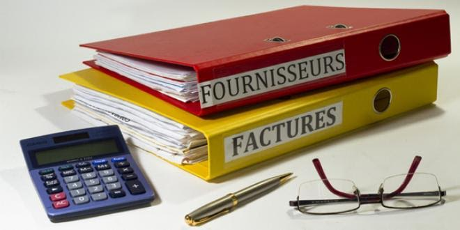 Délais de paiement : Le texte sur le fonctionnement de l'Observatoire adopté