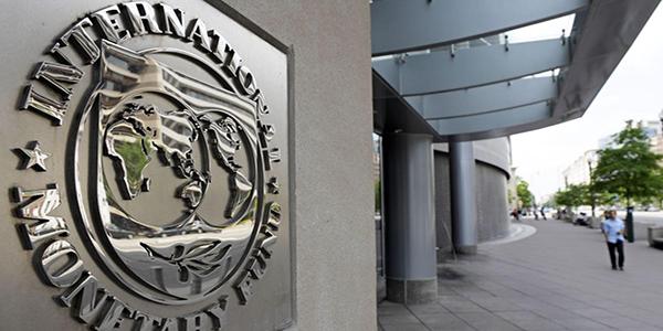 Le FMI table sur une reprise forte au Maroc