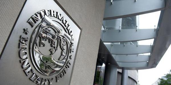 Le FMI allégera la dette pour 25 pays très pauvres