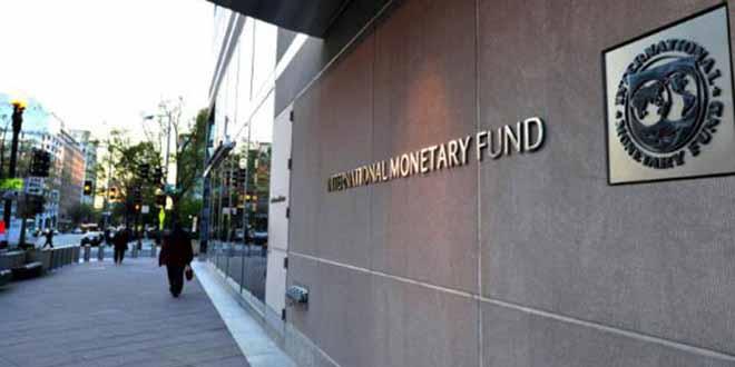 Croissance: Le FMI abaisse ses prévisions pour le Maroc