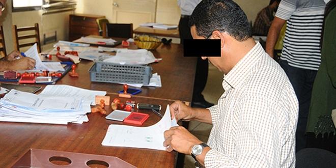 Aïd Al Adha: Le vendredi 23 juillet, jour ouvrable dans la fonction publique