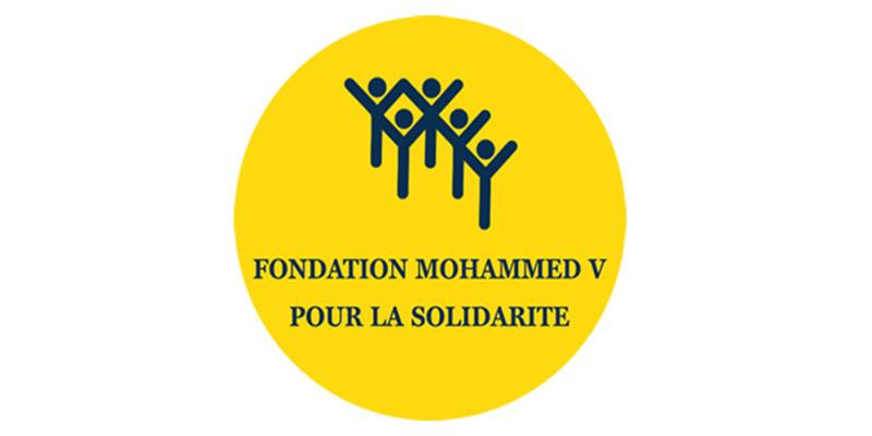 Campagne de solidarité : Le bilan
