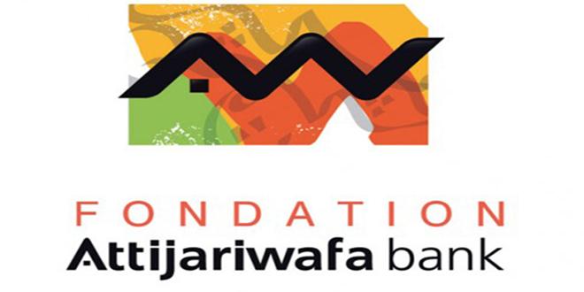 Covid19: La Fondation AWB scrute l'élan de solidarité