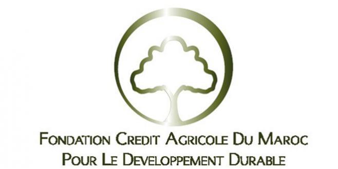 Agriculture durable : La Fondation CAM se mobilise