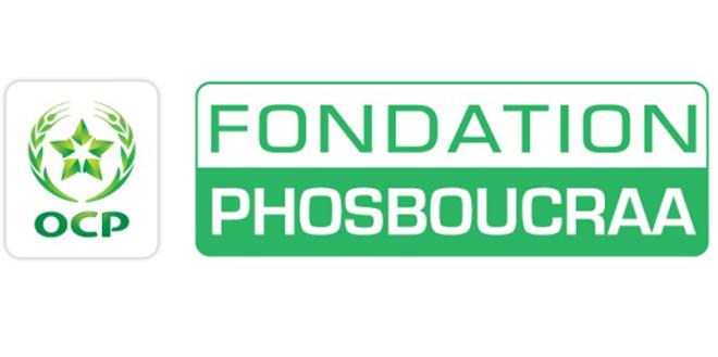Sud : Phosboucraa certifie les accompagnateurs des TPE
