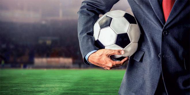 Foot: La Ligue marocaine se rapproche de LaLiga