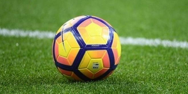 Foot: D'énormes pertes pour les clubs européens