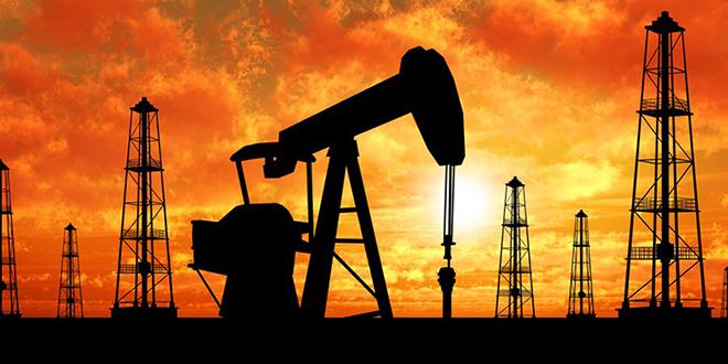 Gaz : SDX Energy démarre le pré-forage à Kénitra