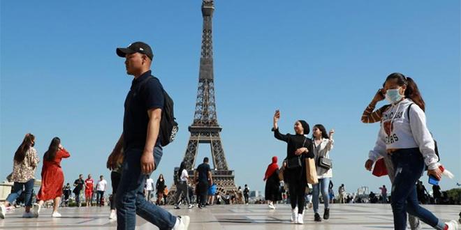 Investissements étrangers: La France reste le pays européen le plus attractif