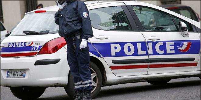 Prise d'otages en France : Des victimes