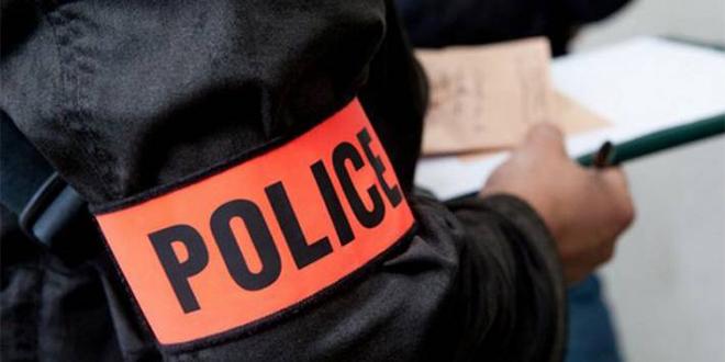 Paris : Un mineur marocain jugé pour apologie du terrorisme