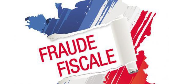 France: La lutte contre la fraude fiscale rapporte