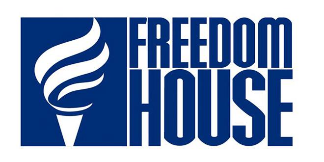 Démocratie : Freedom House juge le Maroc