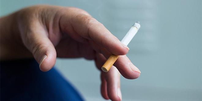 France : Un million de fumeurs en moins ?