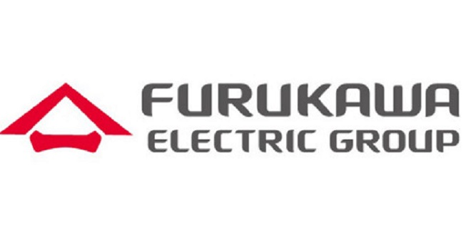 Tanger : Furukawa inaugure ses installations