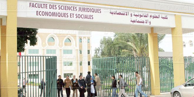 Recherche en matière pénitentiaire: La DGAPR s'allie aux universités