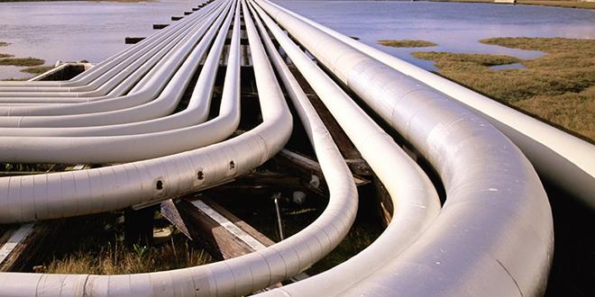 L'Algérie ne reconduira pas le contrat du gazoduc Maghreb-Europe