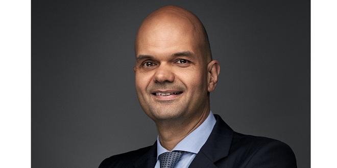 RSE: Lafarge Holcim Maroc dresse le bilan de son programme