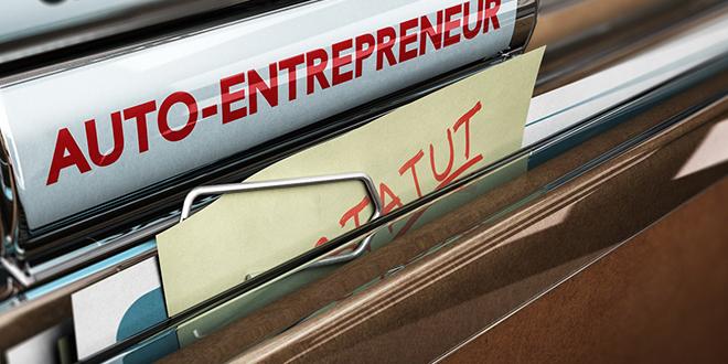 Covid19: Les micro-entreprises parmi les plus impactées