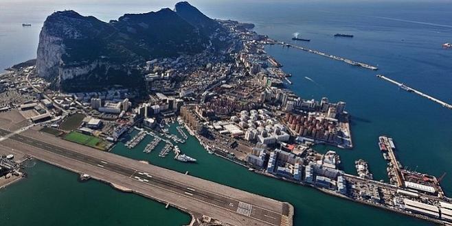L'Association des entreprises de Gibraltar et du Maroc veut s'installer à Tanger