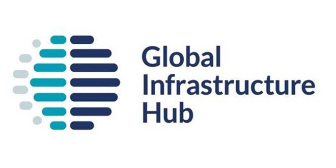 Infrastructures : Le Maroc vu par le G20