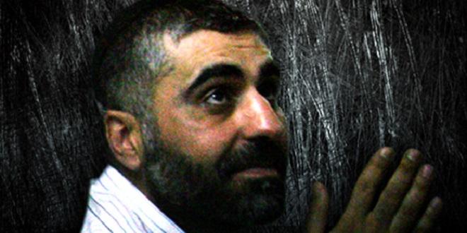 Un Israélien accusé de trois meurtres arrêté à Casablanca