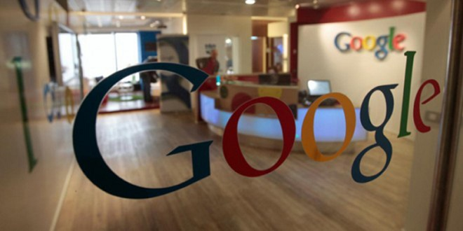 France/ Droit voisin: Google et la presse scellent un accord