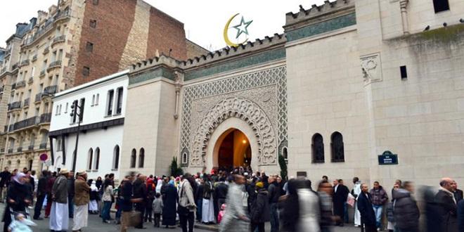France: La demande du CFCM aux mosquées