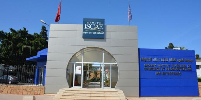 L'ISCAE célèbre ses 50 ans