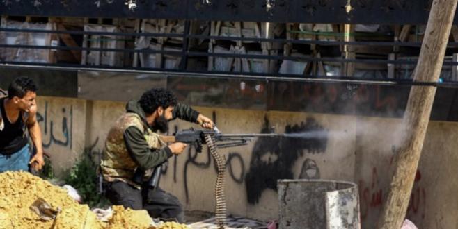 Libye : La Turquie réagit aux menaces de Haftar