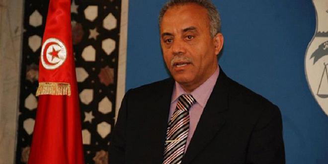 Le composition du gouvernement tunisien finalisée