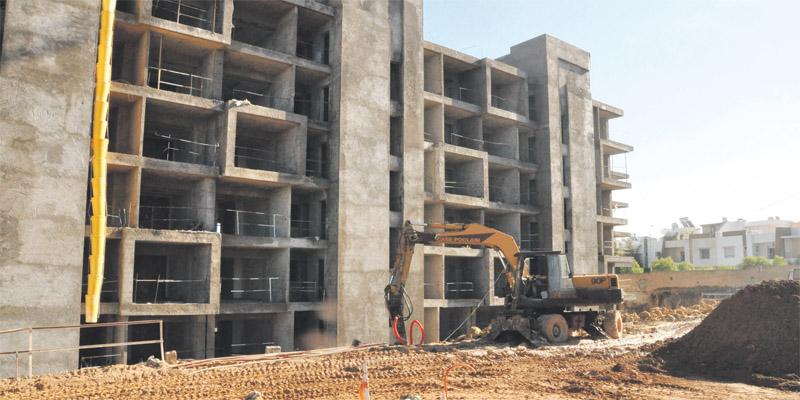 Habitat les architectes font bloc contre la loi l for Loi architecte 150m2