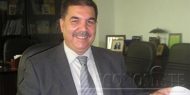 Trois nominations chez Akhannouch