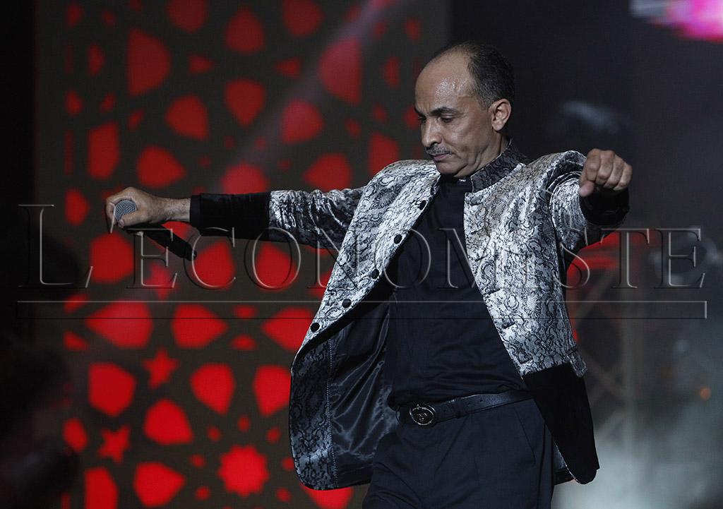 El Haj Abdelmoughit