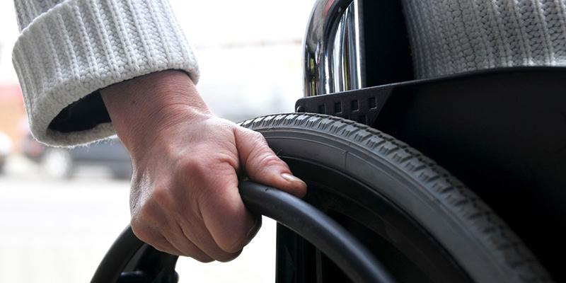 Emploi des personnes en situation de handicap: la loi tarde à produire l'effet escompté