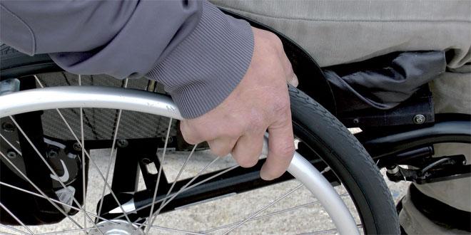 Un autre concours pour les personnes en situation de handicap
