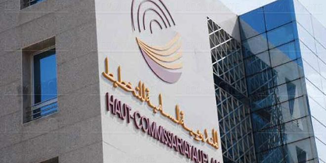 ODD: Le HCP forme au reporting des données