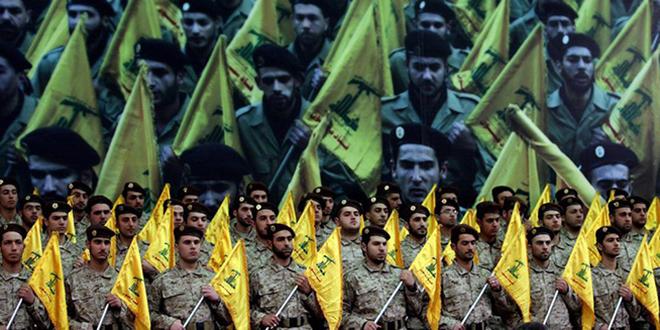 """Les Etats-Unis vont enquêter sur le """"narcoterrorisme"""" du Hezbollah"""