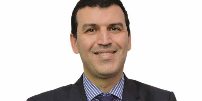 Hicham Iraqi Houssaini confirmé à la tête de Microsoft Maroc