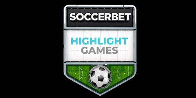 Sisal Maroc et Highlight Games scellent un partenariat