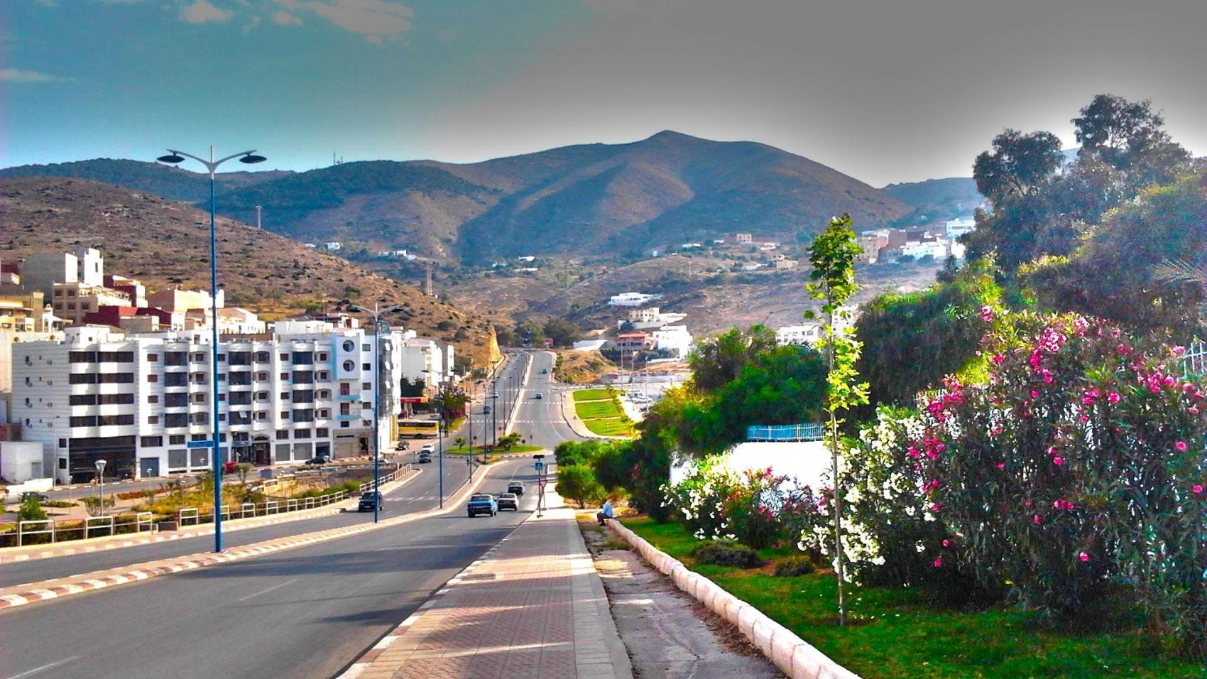 Al Hoceima/ INDH: Coup de pouce aux porteurs de projets