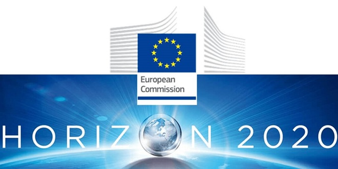 """Recherche: Le Maroc bien impliqué dans le programme """"Horizon 2020"""""""