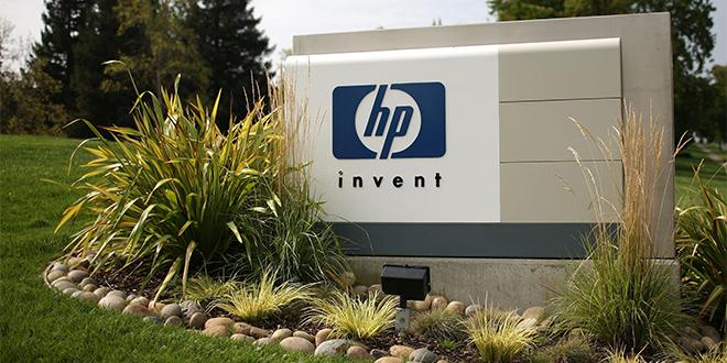 """HP présente son dernier rapport orienté """"développement durable"""""""