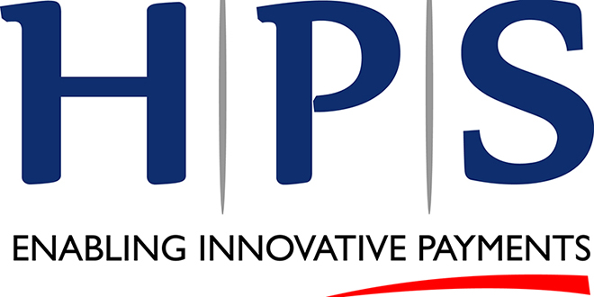 Une nouvelle certification pour HPS