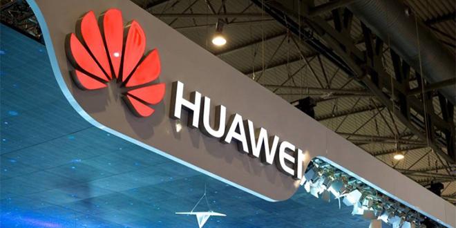 TIC: Huawei et l'HU1s'allient