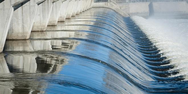 Platinum Power construira six centrales hydroélectriques