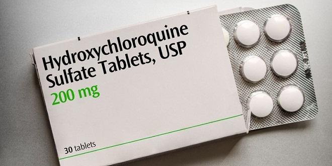 Etude sur l'hydroxychloroquine: Quand The Lancet rétropédale