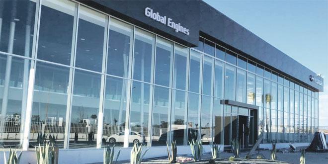 Hyundai Maroc étoffe son offre de services digitaux