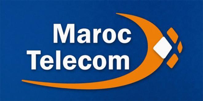 Maroc Telecom : Solide croissance du parc