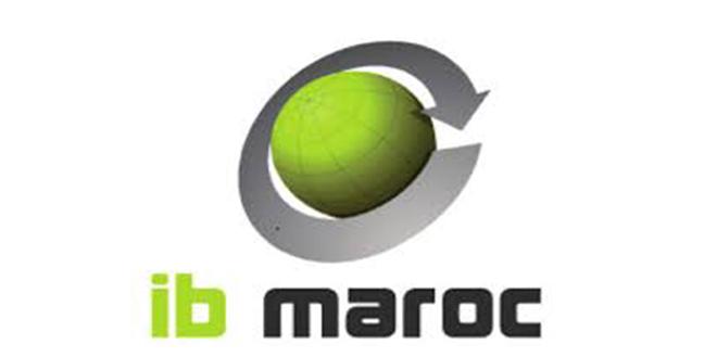 IB Maroc toujours dans une mauvaise passe